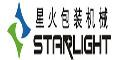 郑州星火机械有限公司