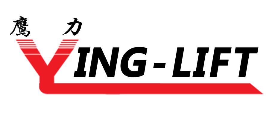 logo 标识 标志 设计 矢量 矢量图 素材 图标 919_385