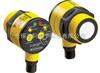 美国邦纳  T30UX超声波传感器