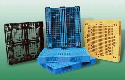 塑料托盘-南京塑料托盘-江苏塑料托盘