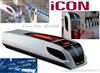 供应西班牙MACSA公司原装爱科iCON激光喷码机