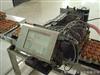 原装进口莱丽德Lit5128六喷头整托鸡蛋喷码机
