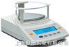 德国赛多利斯天平,CPA225D分析天平,100/220g天平,0.01/0.1mg天平
