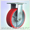 工业脚轮,重型工业脚轮