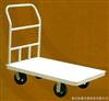 小推车-手推平板车-平板车-军用推车-南京推车