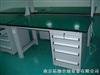 重型工作台-南京重型工作台中型工作台-南京工作台-非标工作台