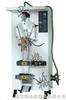 全自动液体包装机/料酒包装机/消毒饮料包装机