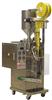 DXDP60C 液体包装机,花露水包装机