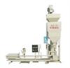 DGS-25大米定量包装机,DGS-25大剂量包装机