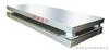 scs国产电子称,40吨防暴称,40T电子称价格,地磅秤