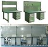 工业货架,物流容器,仓储搬运设备,仓储货架,异型钢结构件,托盘系列,