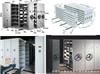 44549/978物流设备,工位货架,物流容器,工作台,周转箱,仓储货架,工位器具,