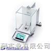 托利多天平,XS204DR变量程天平,81g/220g天平,0.1/1mg天平