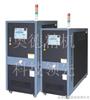 皮革热定型温度控制机 热定型温控机