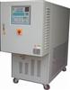 印刷机辊筒温度控制系统 印刷辊轮加热控温机