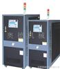 塑料薄膜生产线控温 覆膜辊筒温度控制