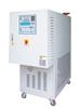 密炼机控温设备 万马力控温系统