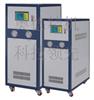 反应釜加热控温系统 反应釜温度控制机