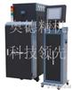 高光蒸汽注塑控制器