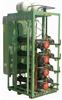 大型油加热器 重油加热器 液压油加热器 润滑油加热器