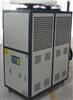 风冷式环保冷水机,工业冷水机