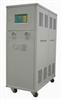 工业冷水机,水冷式工业冷水机,冷水机组
