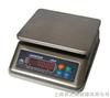 【JADEVER】电子防水桌秤,不锈钢防潮桌秤