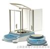 标准BL-1200A电子天平,BL-1200A进口天平,BL优质天平
