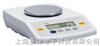 标准BL-2000A电子天平,BL-2000A进口天平,BL优质天平