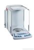 标准BL-4100A电子天平,BL-4100A进口天平,BL优质天平