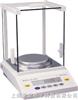 标准BL-500P电子天平,BL-500P进口天平,BL优质天平