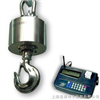 标准5T-全钢制吊秤,5T-电子吊钩秤,5T-无线电子吊钩秤