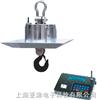标准15T-电子吊称,15T-电子吊钩称,15T-无线电子吊钩称