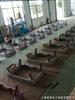 标准工厂直销-液氯气瓶秤,电子钢瓶秤,防水液氨气瓶秤